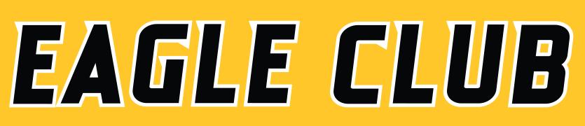 eagle_club_wordmark_logo.png